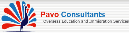 Pavo Consultants Overseas Education & Immigration Services