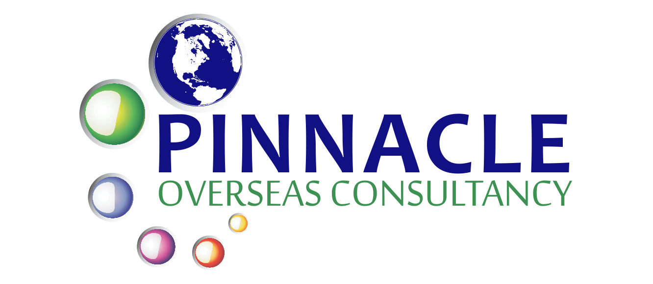 Pinnacle Overseas Consutants