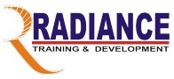 radiance training
