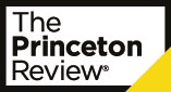 The Princeton Review Score Plus Academy Pvt. Ltd.