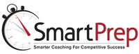 SmartPrep Education Pvt Ltd
