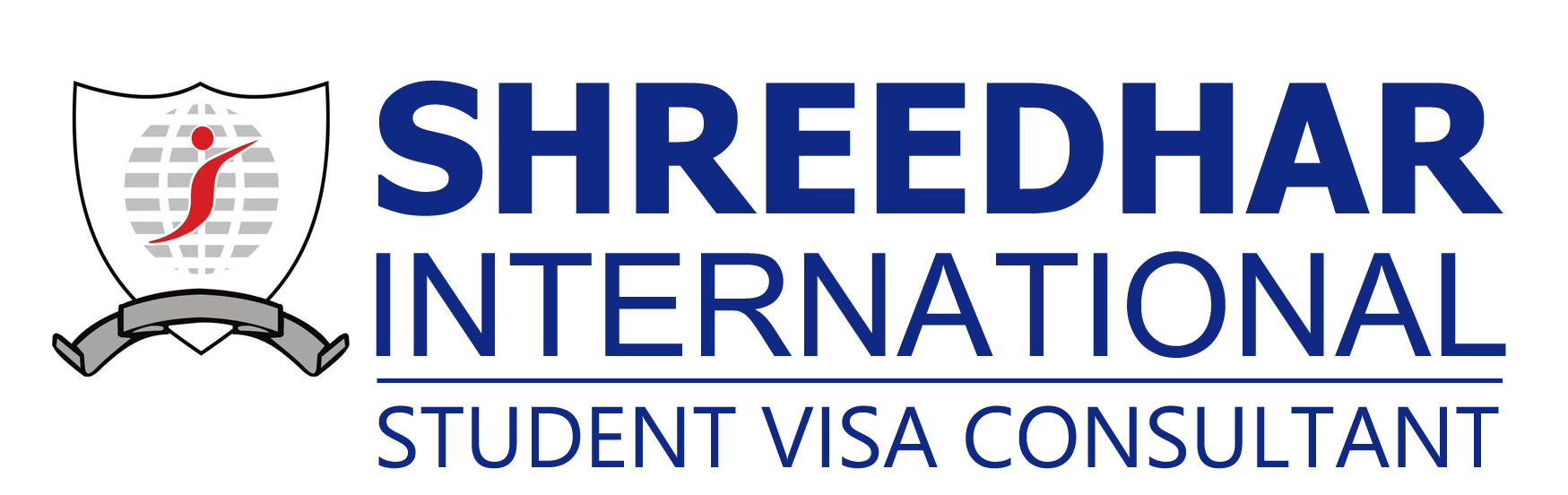 Shreedhar International