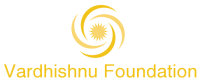 Vardhishnu Foundation