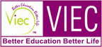 viec education