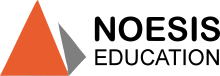 noesis education