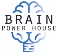 Brain Power House