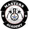 Excellent Masters Academy