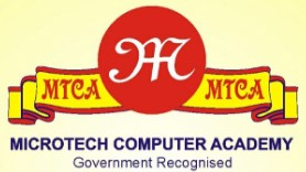 Microtech Computer Academy