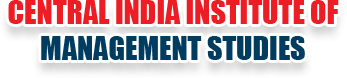 Central India Institute of Management Studies