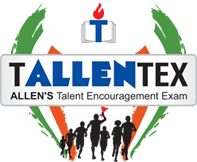 Allen Career Institute