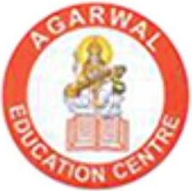 Agarwal Education Centre