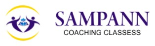 Sampann Coaching Classes