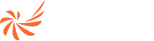 Career Launcher India Ltd.