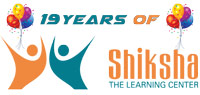 Shiksha the learning center