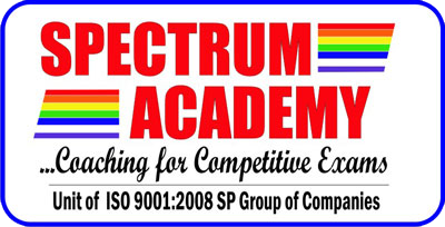 Spectrum (Head Office)