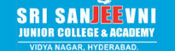 Sri Sanjeevni Junior College JEE BITSAT EAMCET