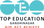 Top Educational Consultant Pvt Ltd