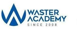 Waster Academy