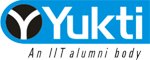 Yukti Educational Services